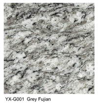 grey granite floor tile