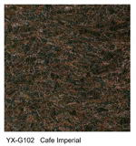 Cafe Imperial granite